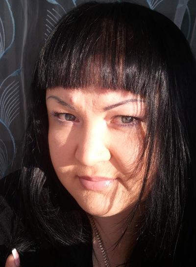 Natalia Crudu, 13 марта 1979, Николаев, id141571274