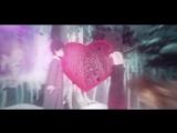 Zero Two x Hiro Ban x Elaine Darling In The FranXX x Nanatsu no Taizai Anime vine