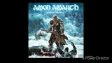 Amon Amarth Vengeance Is My Name
