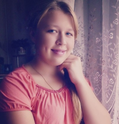Юлька Начарова, 9 февраля , Коноша, id115081754