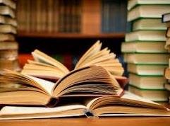 Кітап қайдан шығада?
