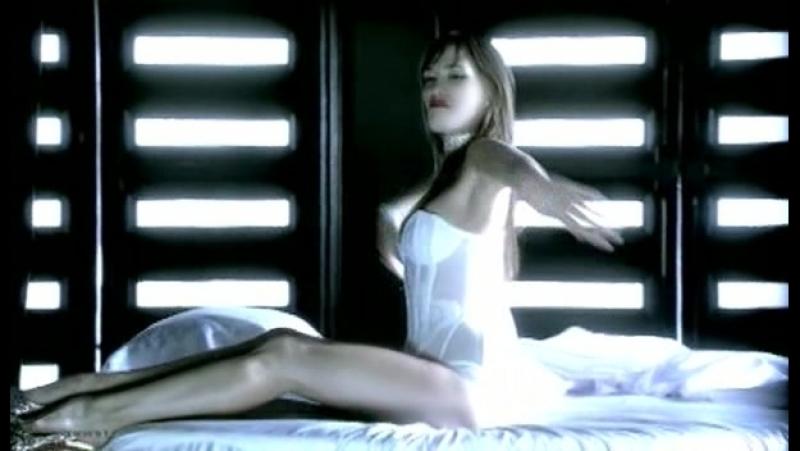 Paul Van Dyk feat. Jessica Sutta - White Lies