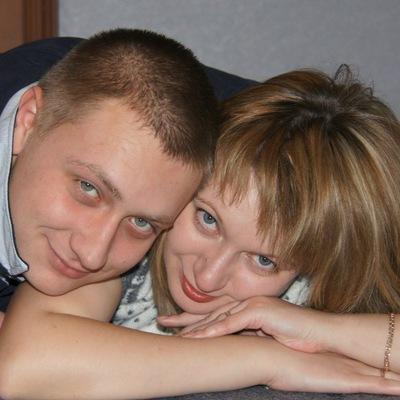 Вадим Семенов, 31 октября 1988, Санкт-Петербург, id274653