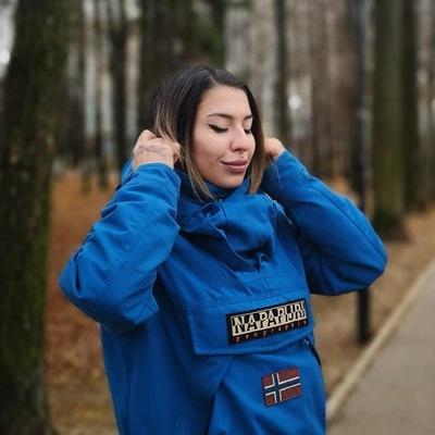 Jadwiga Järvinen