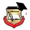 Омская Гуманитарная Академия (ОмГА)