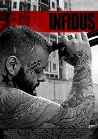 Коварный / Infidus (2015)