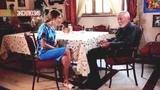 Вахтанг Кикабидзе эксклюзивное интервью