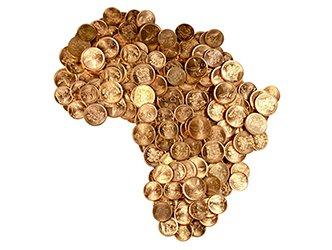 AFRICA FINANCE ГОТОВИТ ДЕБЮТНЫЙ ВЫПУСК СУКУК#Africa Finance, панафри