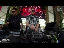 CamelPhat Live From DJ Mag's Pool Party In Miami 2018