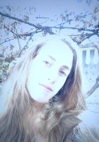 Ника Колесник, 7 октября 1999, Одесса, id224839208