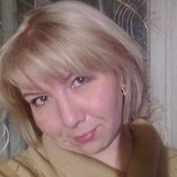 Katherin Kurdina