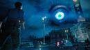 The Evil Within 2   Horror Stream   Присоединяйтесь к прохождению   Часть 3 - Оранжевый сигнал