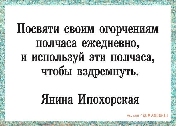 http://cs543100.vk.me/v543100852/ecd9/6XMZesYXyyg.jpg