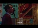 Himno Argentino cantado en Ruso