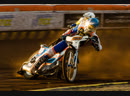 SPEEDWAY OF NATIONS 2018 RACE OFF 1