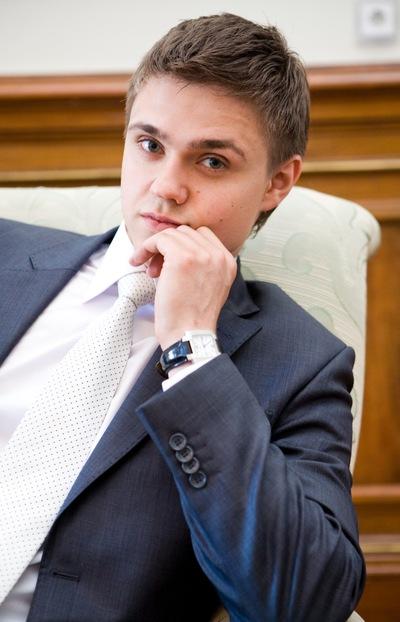 Дмитрий Шагардин