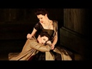 MOZART - LUCIO SILLA 1772 with double subs It-Eng