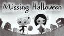 Missing Halloween HD Kill Yourself Part III