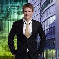 Заработок в интернете инвестиции