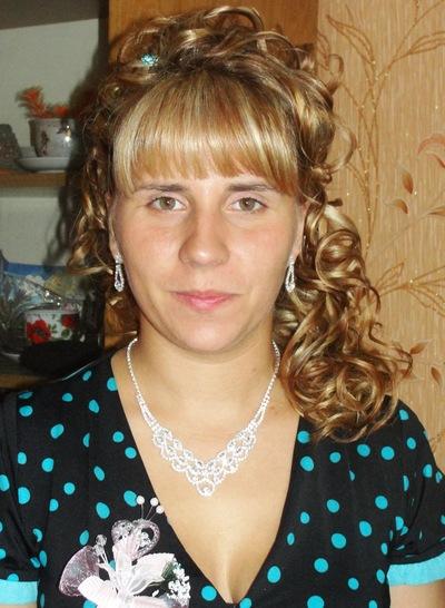 Ольга Левченко, 20 июня 1985, Брест, id187886170