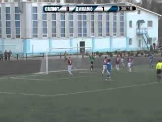 2013-04-06 Салют-М(Белгород)-Динамо(Брянск)