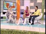 Доктор И - выпуск 4 - Праздничная программа к 8 Марта (07.03.2013)