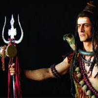 бог богов махадев смотреть онлайн-на русском языке
