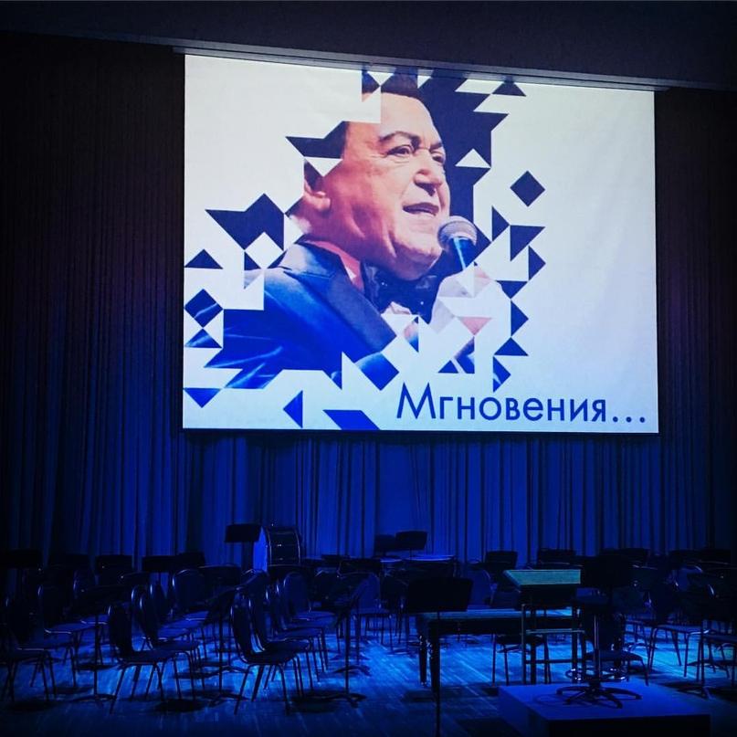 Марина Фирстова | Красноярск