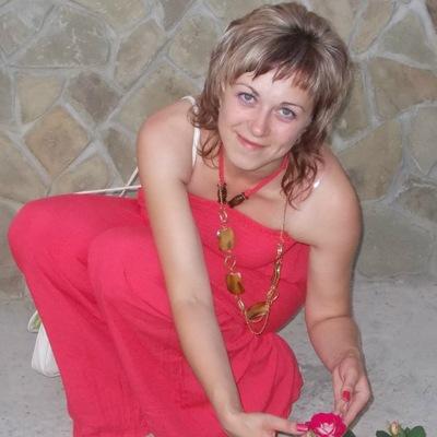 Оксана Дембіцька, 9 октября 1992, Шепетовка, id81155821