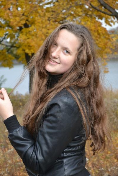 Ольга Старченко, 9 декабря , Нефтекамск, id126190344