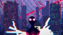 TK from Ling tosite sigure P S RED I『Spider Man Into the Spider Verse』