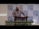 Hans - Hermann Hoppe - Libertarianismus a Alt - Right