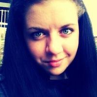 Анастасия Панфёрова, 22 марта , Орск, id92121632