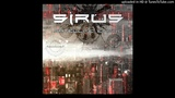 SIRUS - The People We've Lost
