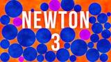 Обзор плагина Newton 3 для After Effects - AEplug 219