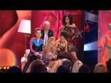 Comedy Woman - На вечеринке в дальней комнате