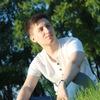 Oleg Mikhaylov