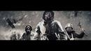 Мировая война мертвецов: Восстание павших (2015) ужасы, четверг, кинопоиск, фильмы ,выбор,кино, приколы, ржака, топ