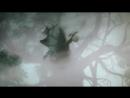 Ёжик в тумане (страшный трейлер)