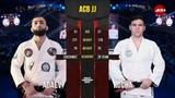 ACB JJ 14 Дауд Адаев vs Лукас Роча Daud Adaev vs Lucas Rocha - Fightwear.ru