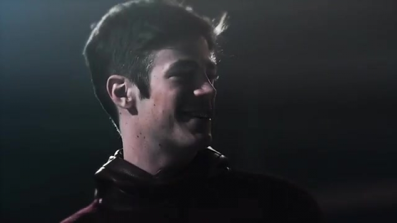 The Flash Флэш