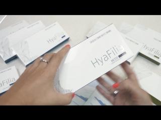 4_препарат hiafilia