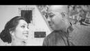 O Re Piya | Svetlana Tulasi Nakul Dev Mahajan | Kathak Bollywood dance