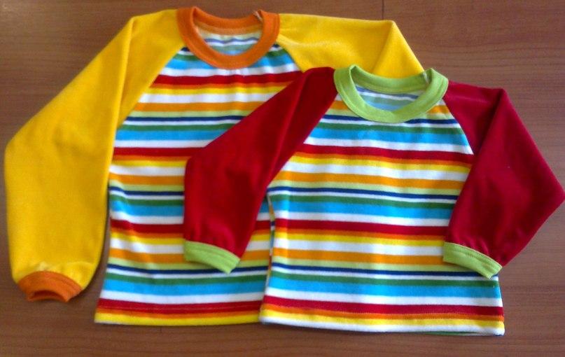 Одежда Для Детей Оптом От Производителя