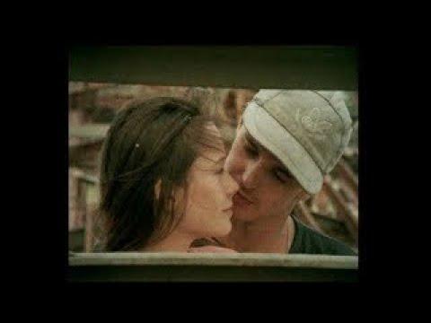 Ха би ассы (1990). Фильм.