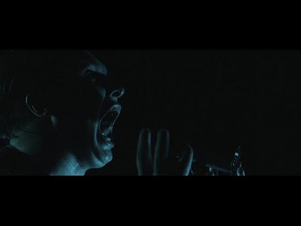 HOLLOW PROPHET SCUMFUCK - SCUMPROPHET [OFFICIAL MUSIC VIDEO] (2018) SW EXCLUSIVE