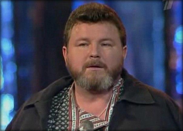 Михаил евдокимов - домик у дороги (минус)