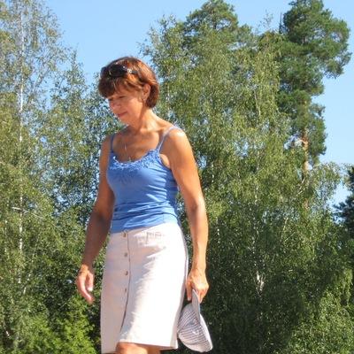 Елена Миненкова, 3 июня 1978, Томск, id162974531