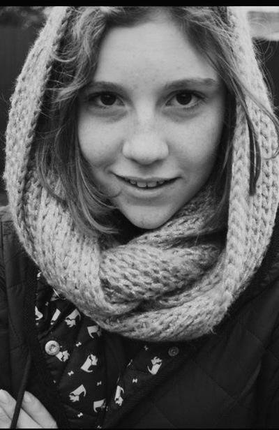 Юлия Тихонова, 28 декабря , Омск, id155909557