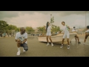 Busy Signal – T-Shirt Weather [Music Video] HD